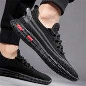 运动鞋男士12023