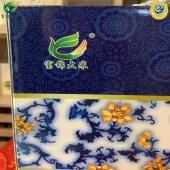 富锦大米长粒香