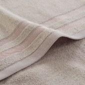 意莱维 竹纤维毛巾【2条装】