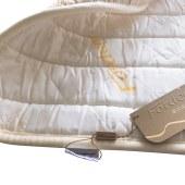 富亿达生态健康床垫-旅行套装