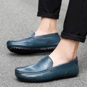 休闲男鞋2028