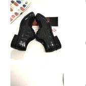 商务男士皮鞋