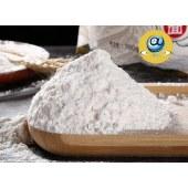 湖雪面包粉2.5kg