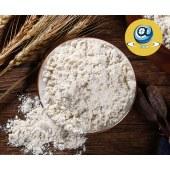 全麦粉2.5kg