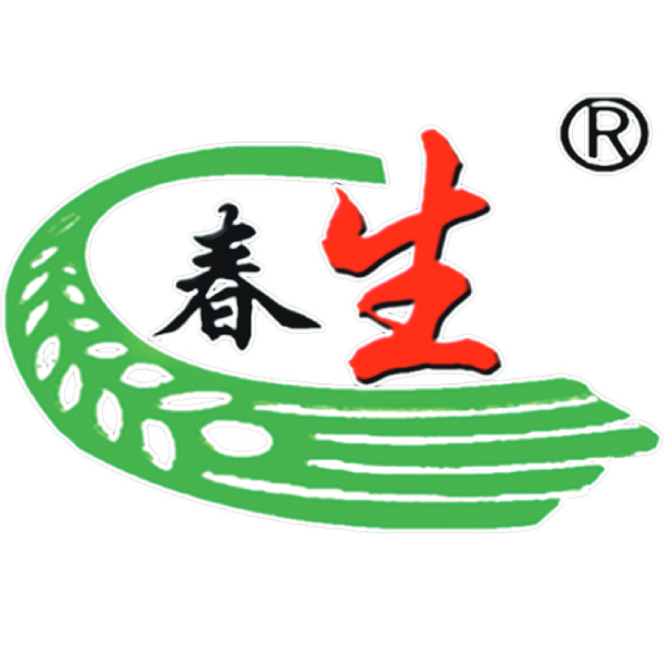 定边县春生食品有限责任公司