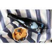 野生蓝莓酒(尚小姐心动2号)