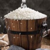 梧桐河东北大米 长粒香米 粳米