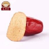 三晋川壶平枣