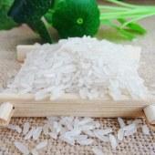 农夫日记东北大米长粒香米