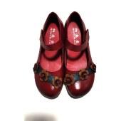 妈妈休闲鞋