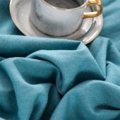 刺绣加厚全棉生态磨毛四件套