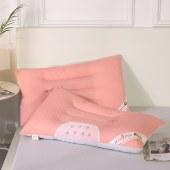博羊磁石保健枕