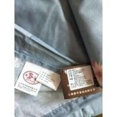 鹤平新品60S全棉生态磨毛