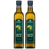 特级橄榄油礼盒