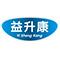 泰安益升康生物科技股份有限公司