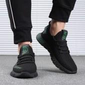 瑞西蜻蜓男鞋K75