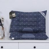 欧蒂莉磁石枕成人护颈椎枕