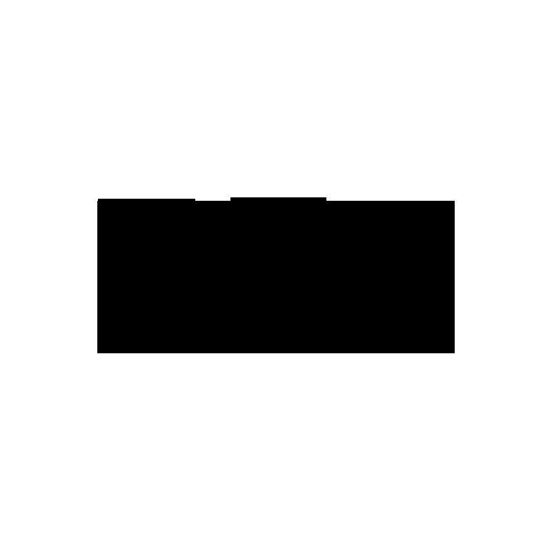 苏州罗蒙企鹅服饰有限公司