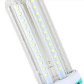 胜照 LED家用U型灯