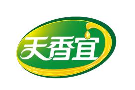 贵州合盛源农产开发有限公司