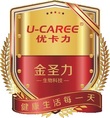 广州金赛医药科技有限公司
