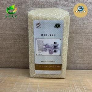 富锦大米稻花香(五常)