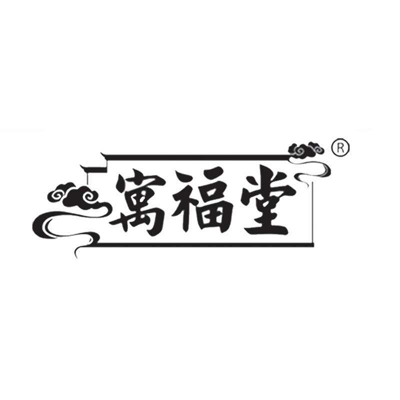 江西众腾药业有限公司