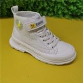 B03高帮童鞋