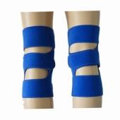 玄通舒  石墨烯高磁自发热磁护膝