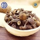 蓝月轩榛蘑(野生)