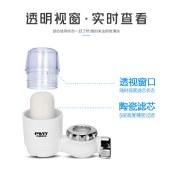 永源家用水龙头过滤器净水器YY-LT-01