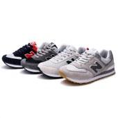 圣喜步运动鞋