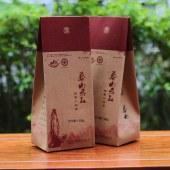 木森森莽山君红茶(100g)