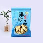 牡蛎干(生蚝干)