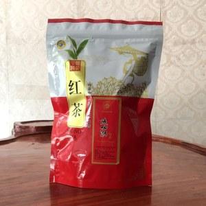 红茶(陡水湖生态茶)