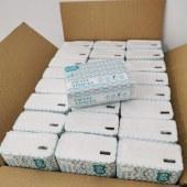 抽纸整箱餐巾纸卫生纸