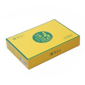 人参姜黄精粉