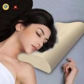 神奇乐园 太赫兹优眠枕