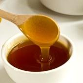 便携式高山原汁土蜂蜜