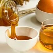 高山原汁土蜂蜜