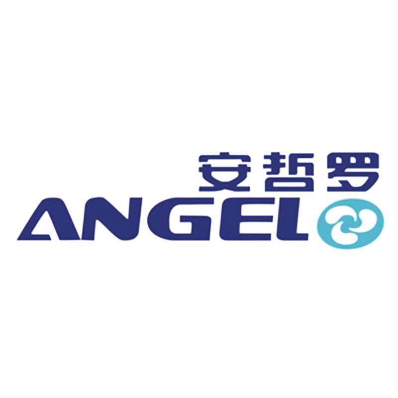 东莞市安哲罗电器科技有限公司