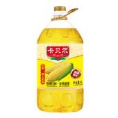 一级玉米油