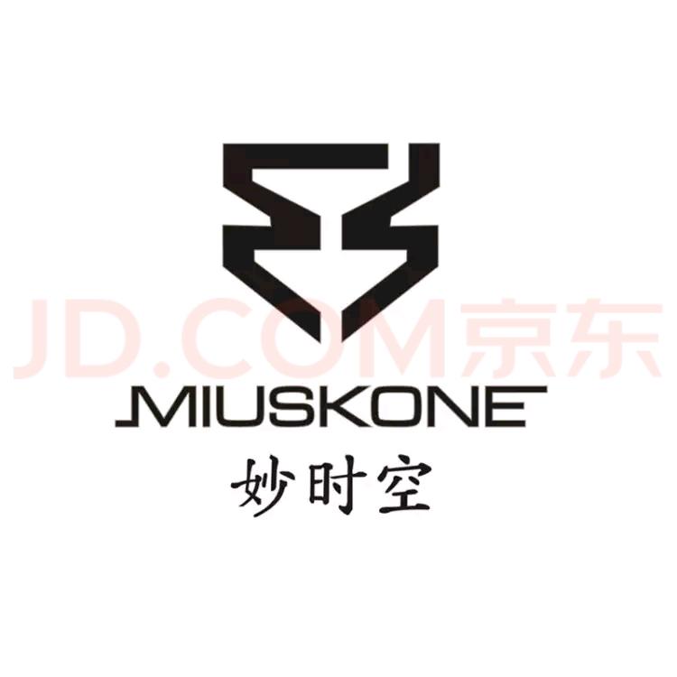 东莞市欣益隆金属制品有限公司