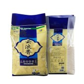 金硅 云浪香超级稻米