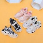 童鞋D2001-011