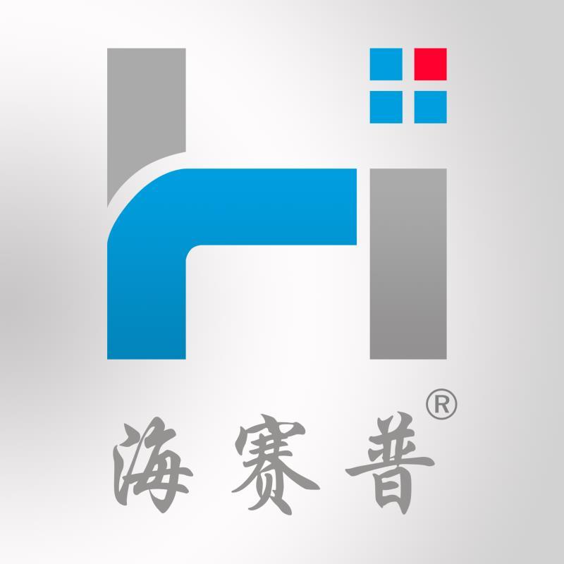 海赛普新能源高科技(江苏)有限公司