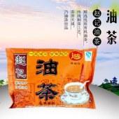 赵记油茶(南阳特产)