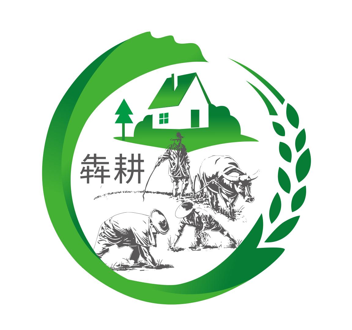 河北福丰生物科技有限公司