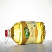 【天香宜】一级大豆油