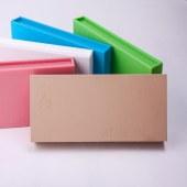 三好星智能铅笔套装(数字商品专供/文具盒箱装装96盒 )
